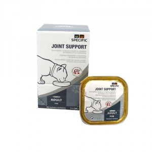 specific-chat-joint-support-fjw-x-g