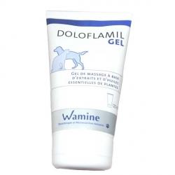 wamine-doloflamil-gel-125-ml
